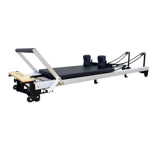 "Align-Pilates Pilates-Reformer ""C2 Pro RC"""