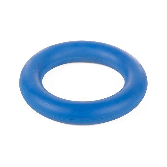 Anneau de lancer de compétition Sport-Thieme® Bleu
