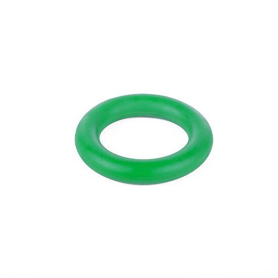 Anneau de lancer de compétition Sport-Thieme® Vert