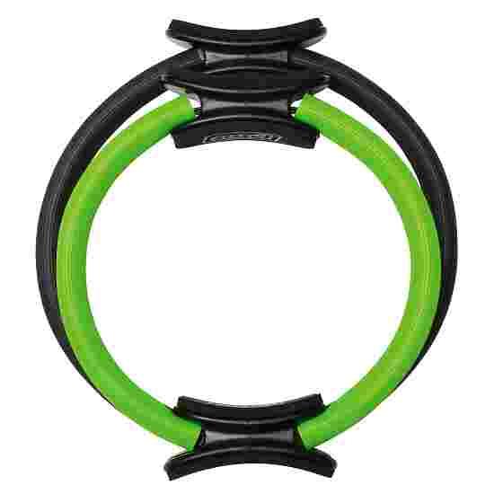 Anneau de Pilates Sissel Ø 30 cm, vert
