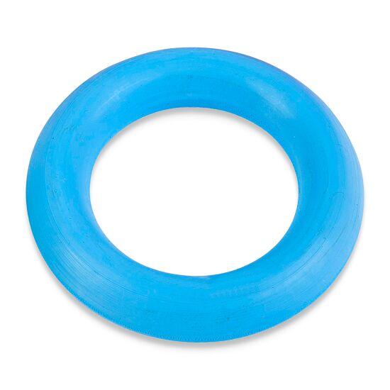 Anneau d'entraînement Sportime® Bleu clair, 10 kg