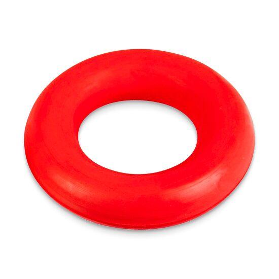 Anneau d'entraînement Sportime® Rouge, 20 kg