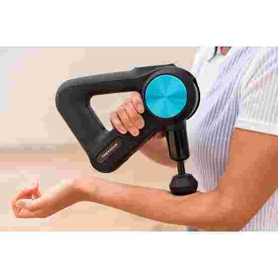 Appareil de massage par vibration Theragun «Pro»