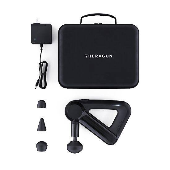 Appareil de massage par vibration Theragun « G3 » Noir