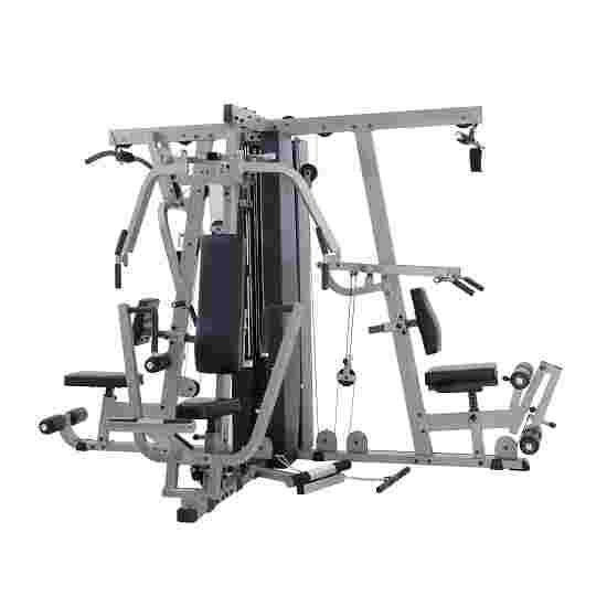 Appareil de musculation complet Body-Solid « EXM-4000 »