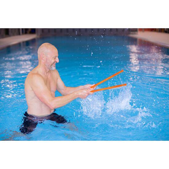 Aqua Drumsticks
