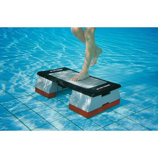 Aqua-step Sport-Thieme®