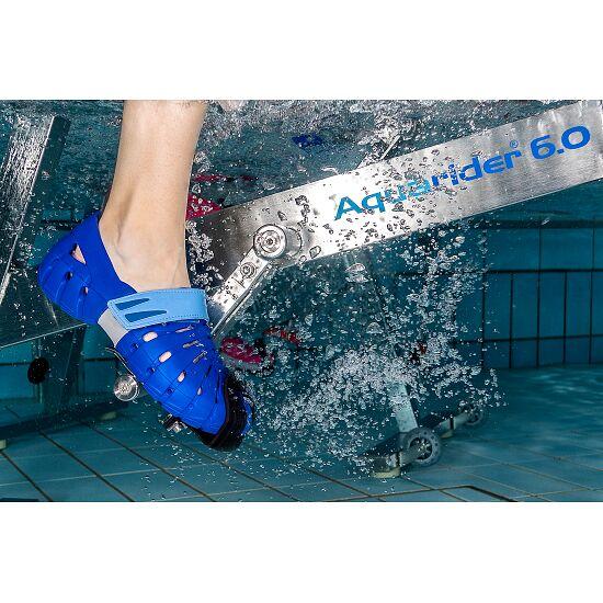 AquaKinetics® Aquarider 6.0
