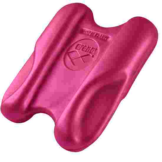 Arena Pullkick Pink