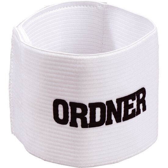 "Armbinde ""Ordner"""