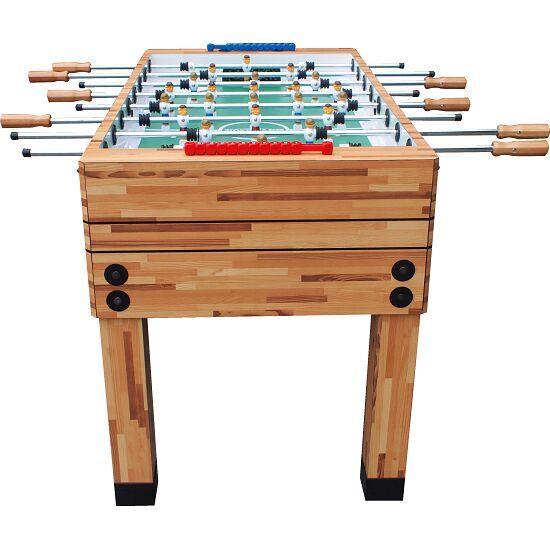 automaten hoffmann turnierkicker profi kaufen sport. Black Bedroom Furniture Sets. Home Design Ideas