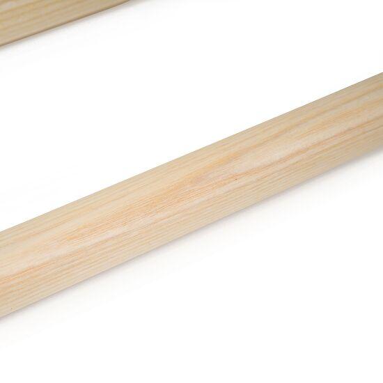 Bâton de gymnastique Sport-Thieme® en frêne 80 cm