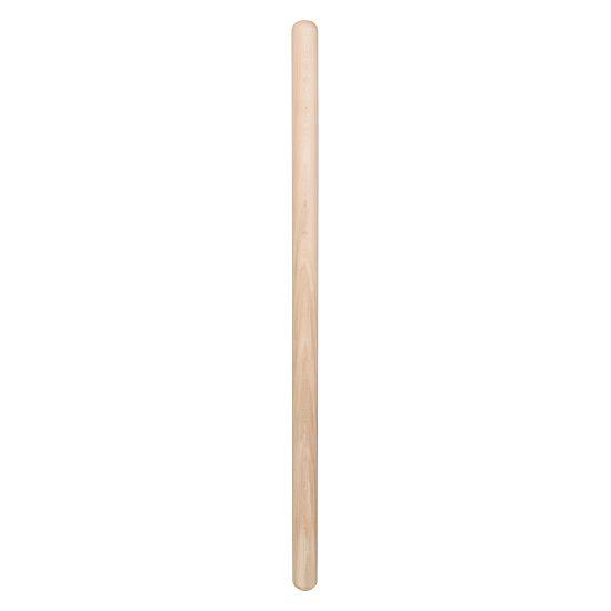 Bâton de gymnastique Sport-Thieme® en hêtre 100 cm