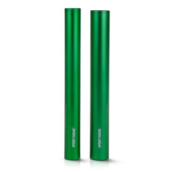 Bâton de relais Sport-Thieme® Senior, ø 38 mm, conforme IAAF