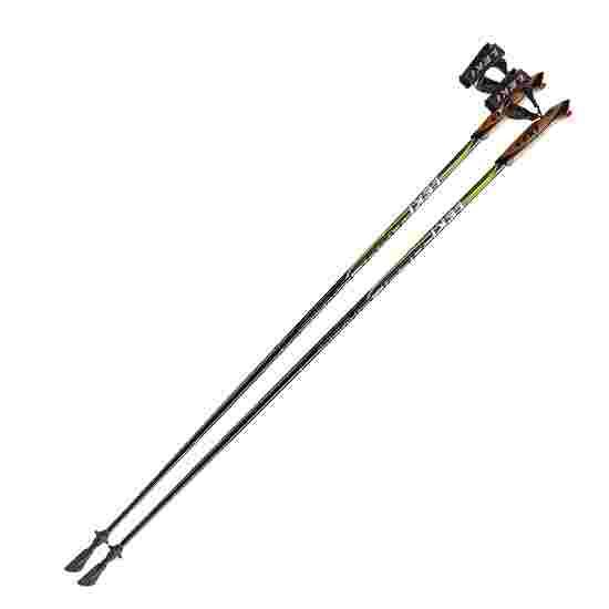 Bâtons de marche nordique Leki « Response » 100 cm