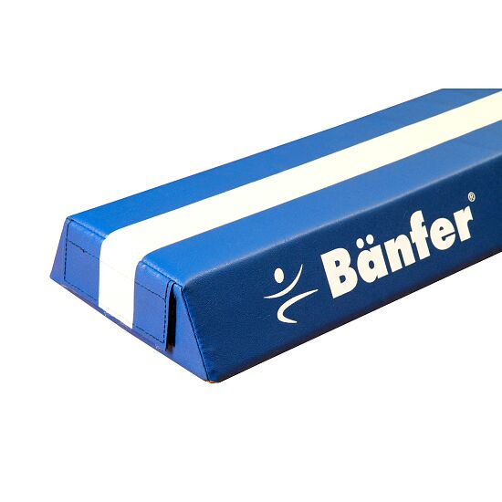 Bänfer® Übungsschwebebalken