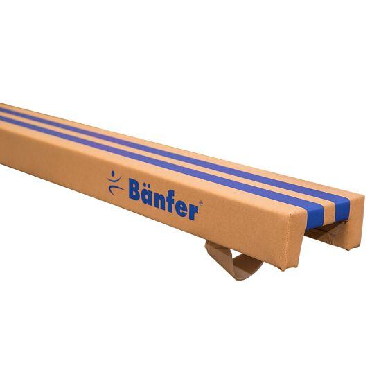 Bänfer® Schwebebalken-Laufflächenverbreiterung 200 cm