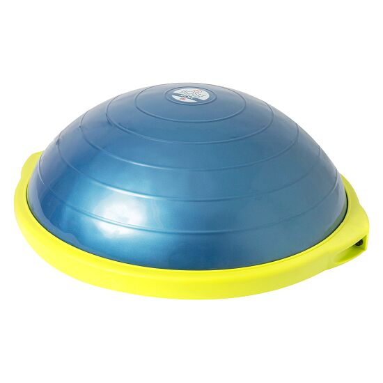 Balance Trainer Bosu® Sport