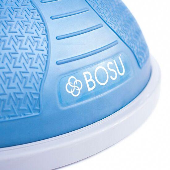 Balance Trainer Bosu® NexGen