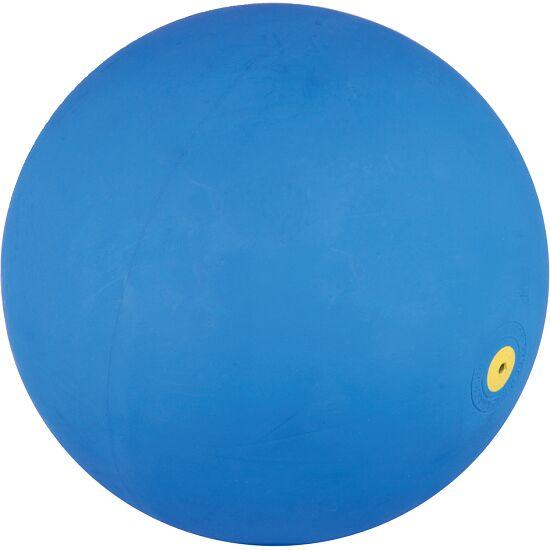 Balle à grelots WV Bleu, ø 16 cm