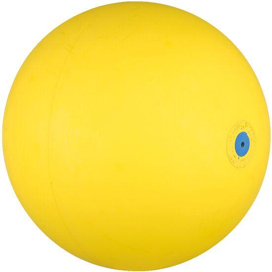 Balle à grelots WV Jaune, ø 16 cm