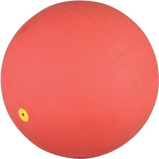 Balle à grelots WV Rouge, ø 16 cm