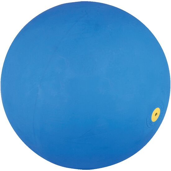 Balle à grelots WV Bleu, ø 19 cm