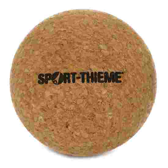 Balle de fasciathérapie Sport-Thieme « Liège » ø 9 cm