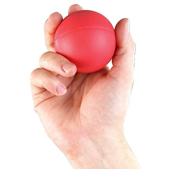 Balle de lancer