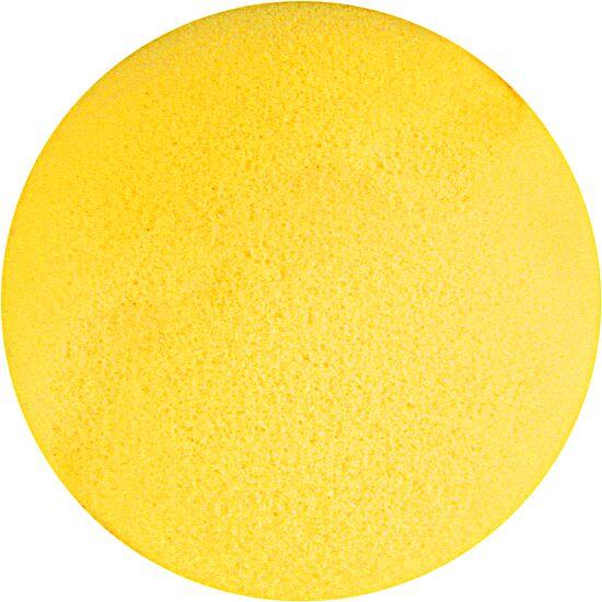 Balle de tennis soft Sport-Thieme® ø 70 mm, 14 g, jaune