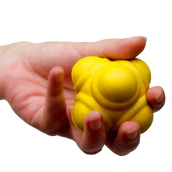 Balle folle Petite, ø 7 cm