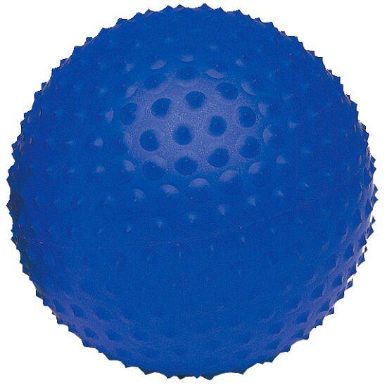 Balle Togu® Senso Bleu, ø 23 cm