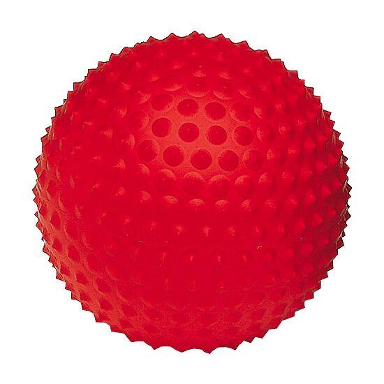 Balle Togu® Senso Rouge, ø 23 cm