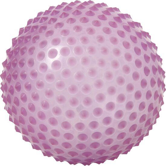 Balle Togu® Senso Améthyste, ø 23 cm