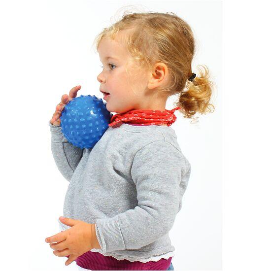Balle Togu® Senso Bleu, ø 11 cm