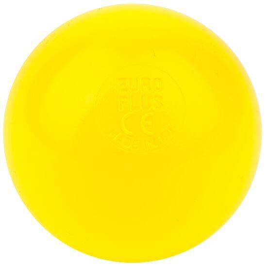 Balles de thérapie et de jeu « Euro-Matic » ø 75 mm