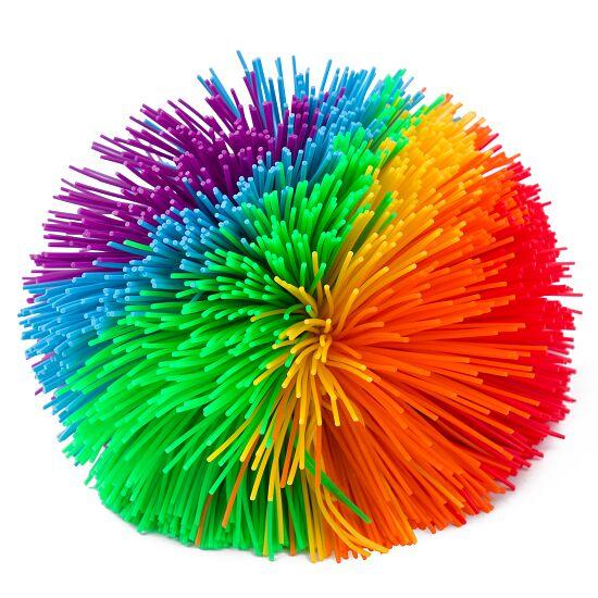 Balles pompon « Buschwusch » Maxi balle pompon « Buschwusch », ø 11 cm
