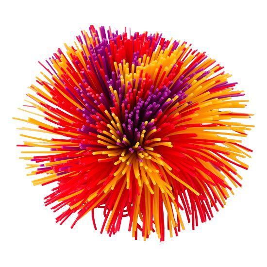 Balles pompon « Buschwusch » Balle pompon « Buschwusch », ø 9 cm