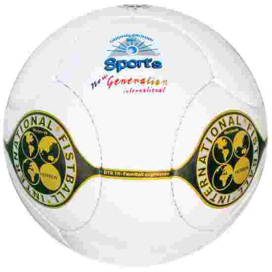 "Ballon de balle au poing Drohnn ""New Generation"" Hommes, 370 g"