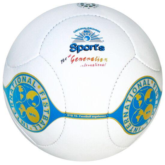 """Ballon de balle au poing Drohnn® """"New Generation"""" Écoliers/enfants, 290 g"""