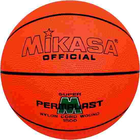 Ballon de basket Mikasa