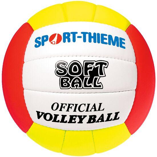 Ballon de beach-volley Sport-Thieme® « Soft »