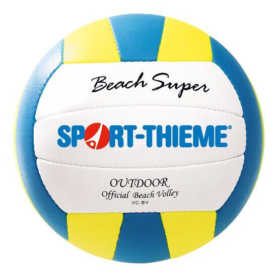 Ballon de beach-volley Sport-Thieme® « Super »