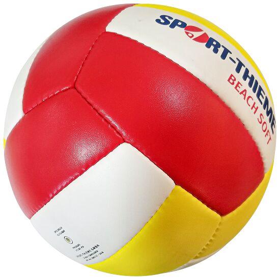 Ballon de beach-volley  Sport-Thieme®