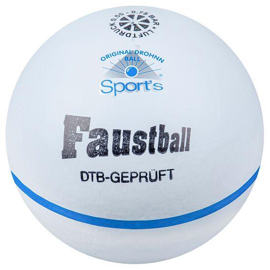 Ballon de fistball Drohnn® « Saturne »