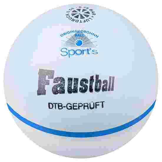 Ballon de fistball Drohnn « Saturne »