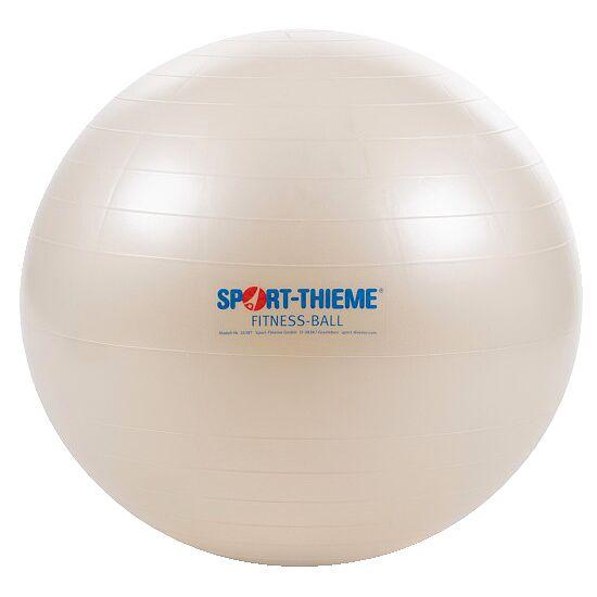 Ballon de fitness Sport-Thieme® ø 75 cm