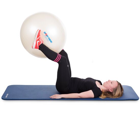 Ballon de fitness Sport-Thieme® ø 55 cm