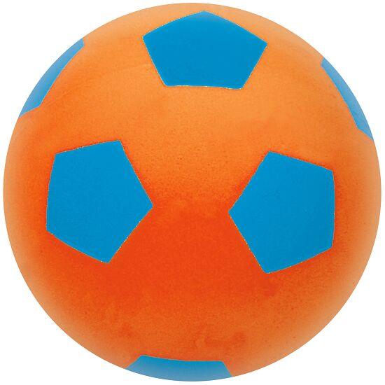 Ballon de foot mou ø 20 cm