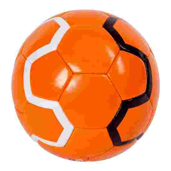Ballon de foot Sport-Thieme « Soccer Flash »